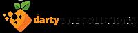 Citrus Server Logo